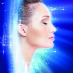 Using LED photobiomodulation to treat premature ageing