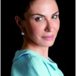 Marina Landau