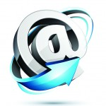 Good to great e-blasts: the power of the inbox