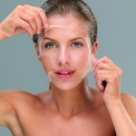 Chemical peels: why are they still here?