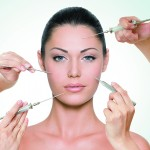 Liquid facelifts: A better alternative to surgery?