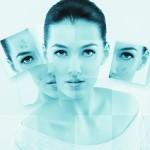 Blue light for the treatment of acne vulgaris