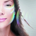 Multisource RF for the treatment of wrinkles and skin laxity