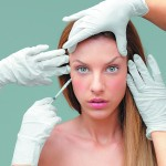 Aesthetic industry booming in Russia and Ukraine