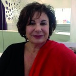 Esther Fieldgrass: EF MediSpa