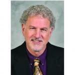 Robert M. Kellman: AAFPRS