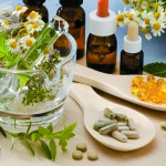 Herbal supplements could increase complication risk in surgery patients