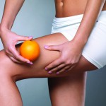 New data on HTI-501 tolerability for cellulite