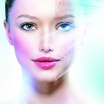 Lasers for hyperpigmentation and melasma