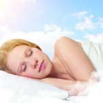 Study finds link between sleep and skin quality