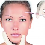 Relax and recontour in facial aesthetics: a long-term follow-up