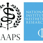 National Institute of Aesthetic Research launched at BAAPS annual meeting