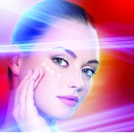 Treatment with the Clear + Brilliant Perméa Laser System: combined experience of 9 laser centres