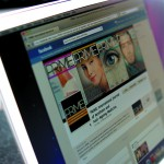 Facebook: using it for the benefit of your practice