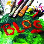 So you think you can blog?