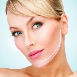 Popularity of facial rejuvenation soars