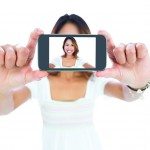 Annual AAFPRS survey finds 'selfie' trend increases demand for surgery