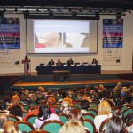 AMWC Eastern Europe 2014: 'THE' Eastern Europe landmark in aesthetic and anti-ageing medicine