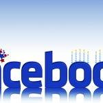 Facebook enters its second decade with 1.23 billion users