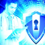 Patient interaction and HIPAA compliance in our digital world