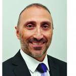 Bessam Farjo: Farjo Hair Institute