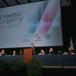 ASPS 2014: emerging research, pioneering procedures and new trends in plastic surgery