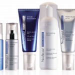 NeoStrata Skin Active wins Best Cosmeceutical Range at The MyFaceMyBody Awards 2014 for the second year