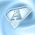 Vitamin A: The superhero of skincare