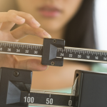 How Much Liposuction Is 'Safe'? The Answer Varies by Body Weight