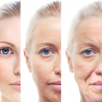 Signs of faster ageing process identified through gene research