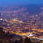 AMWC LA 2015  The Largest Event in Global Anti-aging Medicine in Latin America