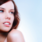 Treatment of the midface  with fillers