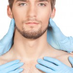American Society of Plastic Surgeons Releases Report Showing Shift in Procedures