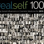 Meet the Top 100 Social Influencers in Aesthetic Medicine
