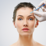"Botulinum Toxin Injections to the ""11s"" Between the Brows Produce Significant Patient Satisfaction Rates According to FACE-Q Survey"
