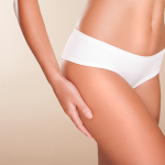 Getting a Leg Up on Body Shaping: BTL Aesthetics Announces FDA Clearance for Thighs