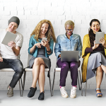 Six essential tactics for marketing millennials