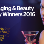 Anti-Aging & Beauty Trophy Winners 2016