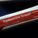 Cysteamine Cream® set to clear skin pigmentation disorders