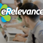 eRelevance announces growth as more aesthetic healthcare practices and small businesses sign on