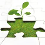 An acquisition strategy to grow your clinic