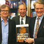 Cosmetic Medicine & Surgery