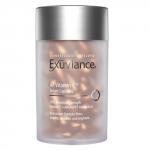 Exuviance® launches AF vitamin C20 serum capsules