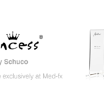 Schuco International announces Med-fx as exclusive distribution partner