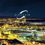 Barcelona – where art and science meld – A profile of Sinclair Pharmaceutical's World Expert Meeting 2017