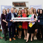 BCAM welcomes dentists as new members