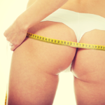 ASERF outlines recommendations to increase safety of gluteal fat grafting procedures
