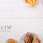 Calecim announces stem cell technology symposium with world-renowned dermatologist Dr Mitchel Goldman