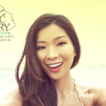 AAFPRS releases new survey findings on facial plastic surgery trends