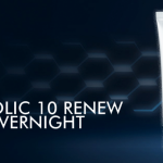 SkinCeuticals introduces Glycolic 10 Renew Overnight to restore skin's natural glow and improve skin texture
